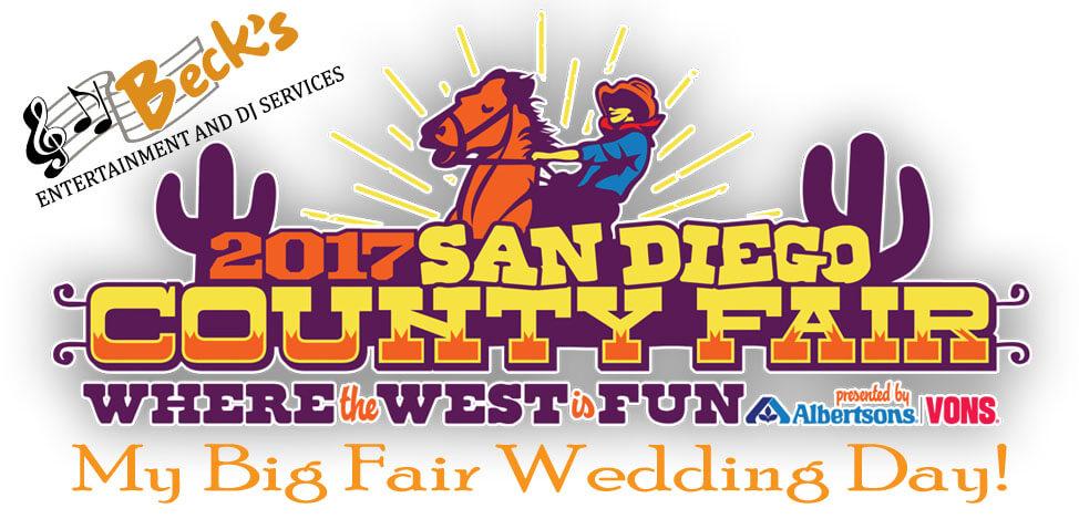 MBFWD San Diego County Fair 2017