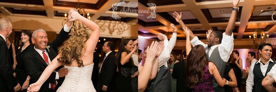 Becks Entertainment - San Diego DJ - WeddingBee