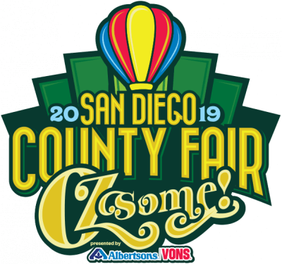 San Diego Fair has partnered with Becks Entertainment the San Diego DJ