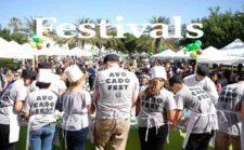 Festivals, picnics, cookouts, BBQs, Outdoor events San Diego DJ Jerry Beck, pool parties