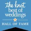 San Diego Fair San Diego DJ Becks Entertainment the knot best of weddings award