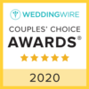 2020 weddingwire award